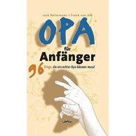 Haushalt Geschenk Opa Bestseller