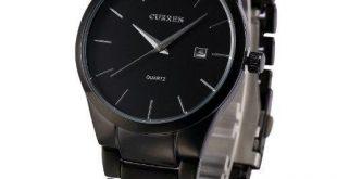Herren Emporio Armani Armbanduhr Bestseller