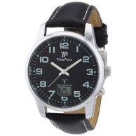 Herren Leder Uhrenarmband Bestseller