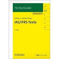 IAS Handbuch Bestseller