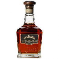 Jack Daniels Whisky Bestseller