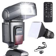 Kamera-Blitzgerät für Sony Bestseller
