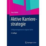 Karrierestrategien Bestseller