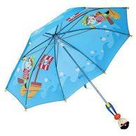 Kinder Regenschirm Bestseller
