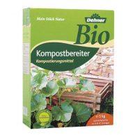 Kompostbeschleuniger Bestseller