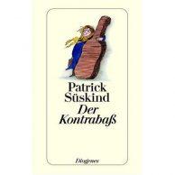Kontrabass Bestseller