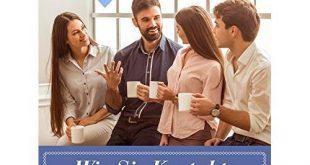 Kundenmanagement Ratgeber Bestseller