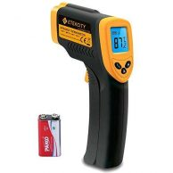 Laser Thermometer Bestseller