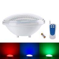 LED Poolbeleuchtung Bestseller