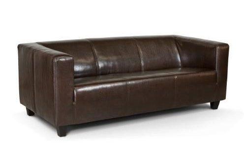 leder sofa test und vergleich test vergleich. Black Bedroom Furniture Sets. Home Design Ideas