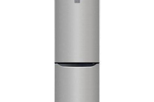 Kühlschrank Lg : Lg kühl gefrier kühlschrank test und vergleich u a test vergleich