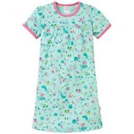 Mädchen Nachthemd Bestseller
