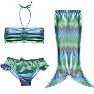 Meerjungfrau Badeanzug Bestseller
