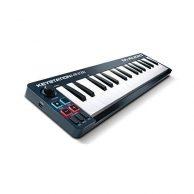 MIDI Keyboard Controller Bestseller