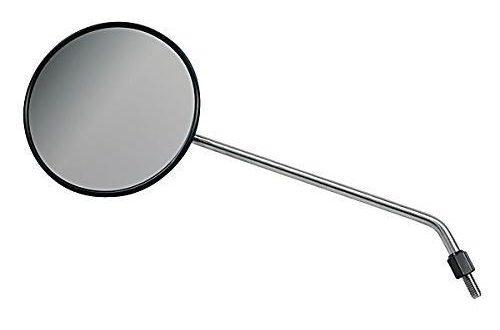 Moped spiegel test und vergleich test vergleich for Spiegel quiz