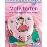 Motivtorte Rezepte Bestseller