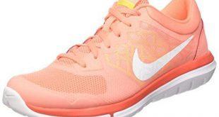 Nike Damen Sneaker Bestseller