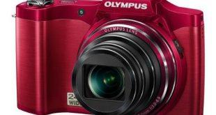 Olympus Digitalkamera Bestseller