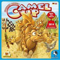 Pegasus Spiel Bestseller