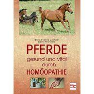 Pferde Gesundheit Bestseller