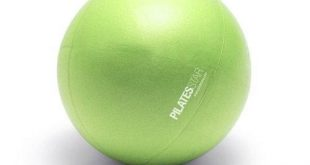 Pilates Ball Bestseller