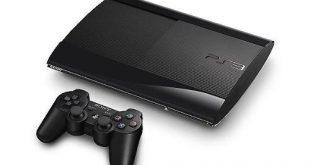 Playstation 3 Konsole Bestseller
