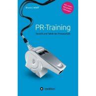 PR Ratgeber Bestseller