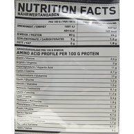 Proteinpulver Bestseller