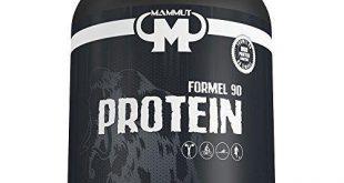 Proteinshake Bestseller