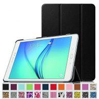 Samsung Galaxy Tab Hülle Bestseller