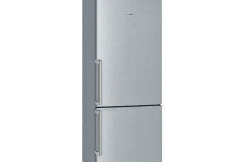 Siemens Kühlschrank Unterschiede : Siemens kühlschrank test und vergleich u a test vergleich check