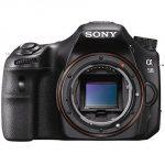 Sony Alpha Digitalkamera Bestseller
