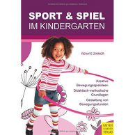 Sportspiel Bestseller