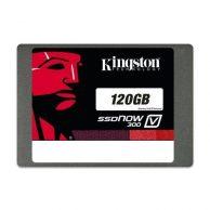 SSD Kingston Bestseller