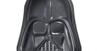 Star Wars Backform Bestseller