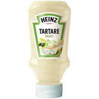 Tartar Sauce Bestseller