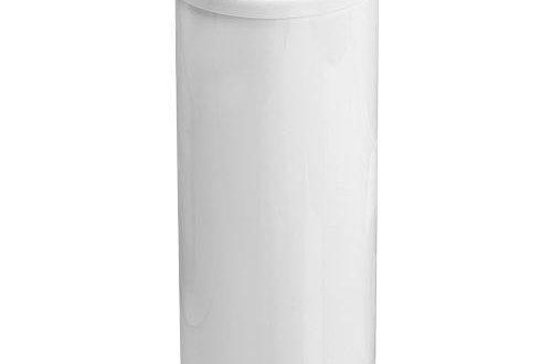 toilettenpapieraufbewahrung test und vergleich test vergleich. Black Bedroom Furniture Sets. Home Design Ideas