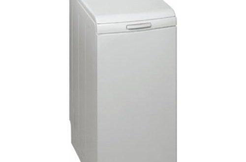 Toplader waschmaschine test und vergleich u a test vergleich check