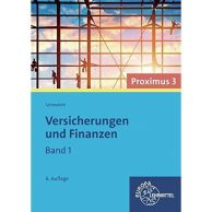 Versicherung Ratgeber Bestseller