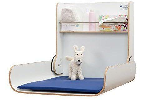 wand wickeltisch test und vergleich test vergleich. Black Bedroom Furniture Sets. Home Design Ideas