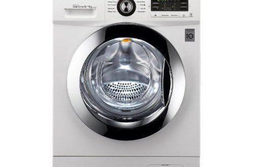 Waschtrockner test und vergleich u a test vergleich check