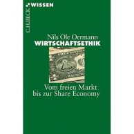 Wirtschaftsethik Buch Bestseller
