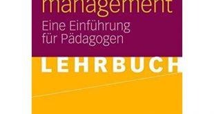 Wissensmanagement Ratgeber Bestseller