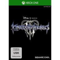 Xbox One Rollenspiele Bestseller