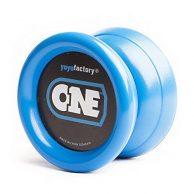 Yo-Yo Bestseller