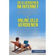 Amazon FBA Ratgeber Bestseller