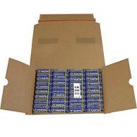 Batterie Bestseller