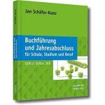 Bilanzierung Handbuch Bestseller