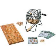 Bingo Bestseller