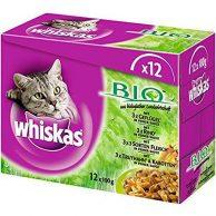 Bio Katzenfutter Bestseller